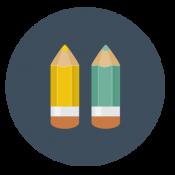 admin-pencils