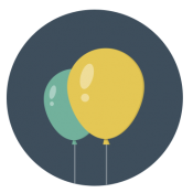 youth-balloon